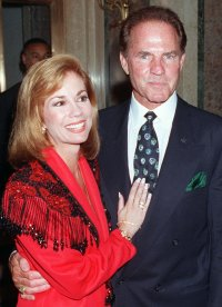 kathie-lee-gifford-and-late-husband-frank-giffords-marriage-timeline