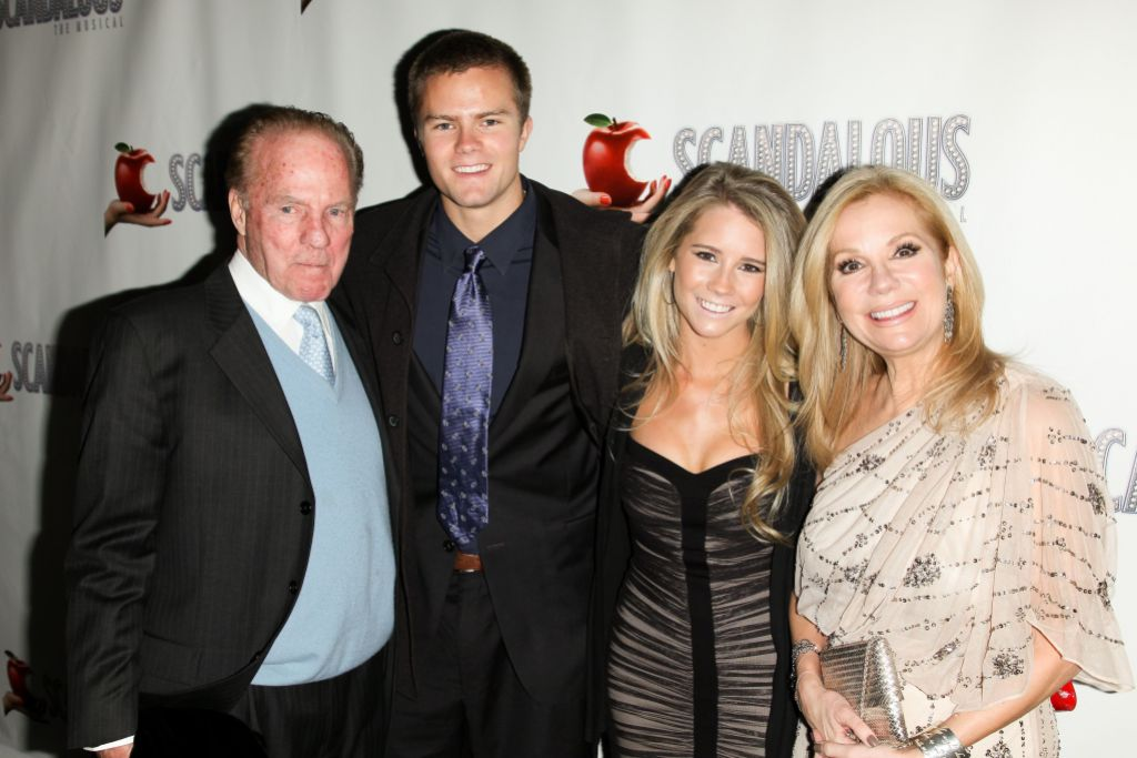 kathie-lee-gifford-with-kids-cody-and-cassidy-cutest-family-photos