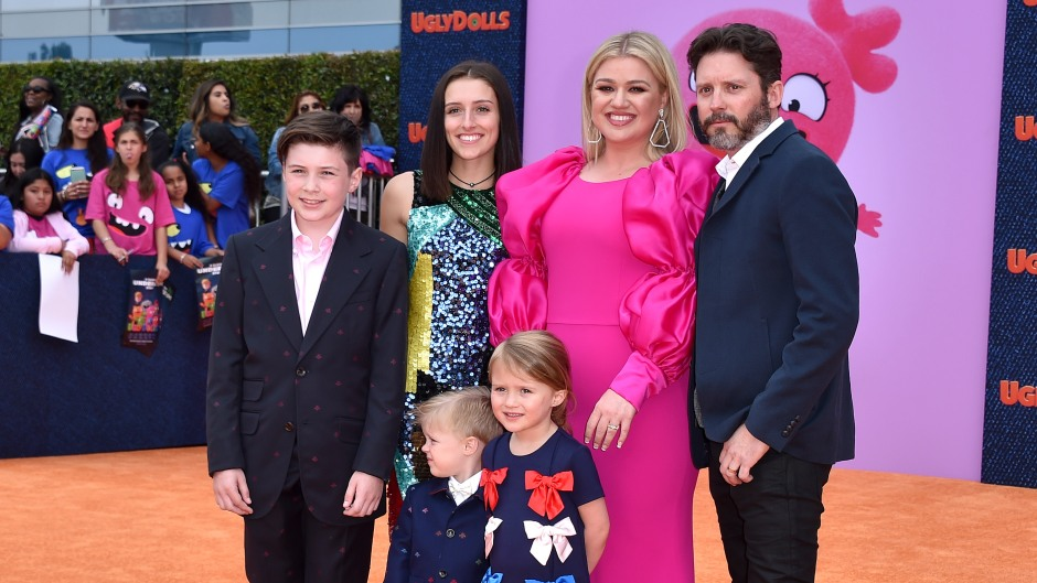 kelly-clarksons-kids-are-her-no-1-priority-following-divorce