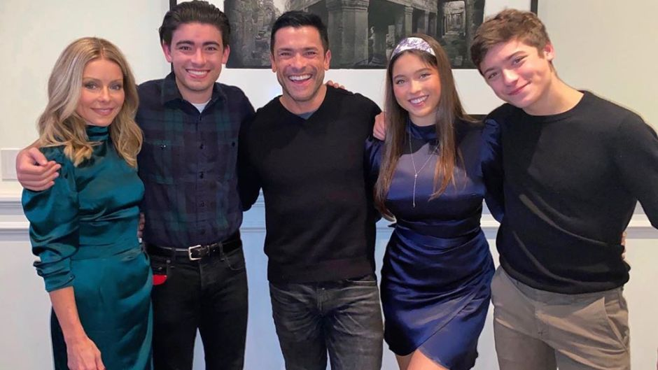 kelly-ripa-and-mark-consuelos-best-parenting-quotes-see-them-all