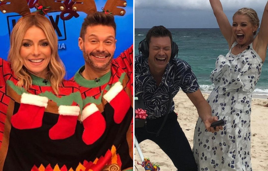 kelly-ripa-and-ryan-seacrest-see-their-cutest-moments-as-tv-cohosts2021