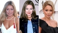 kelly-ripa-fashion-transformation-photos-of-tv-hosts-style
