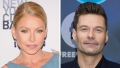 kelly-ripa-would-be-upset-if-ryan-seacrest-left-live-for-l-a