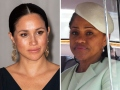 meghan-markle-recalls-mom-doria-ragland-being-called-the-n-word (1)