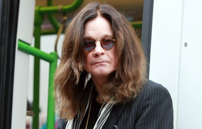 ozzy-osbourne-gives-health-update-on-slow-recovery-in-quarantine