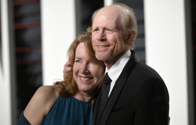 ron-howard-and-wife-cheryl-howard-celebrate-45th-wedding-anniversary