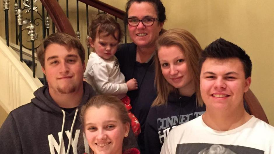 rosie-odonnells-5-kids-meet-them-as-she-welcomes-her-first-grandchild