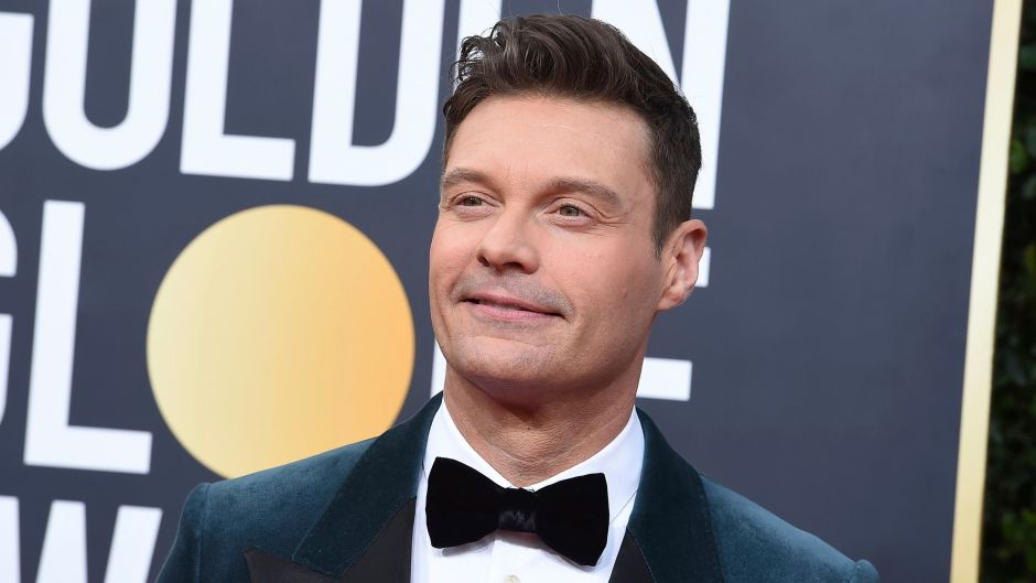 ryan-seacrest-may-move-back-to-l-a-he-misses-the-lifestyle
