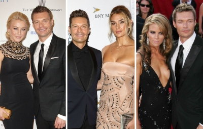 ryan-seacrests-dating-history-girlfriend-shayna-taylor-and-more07