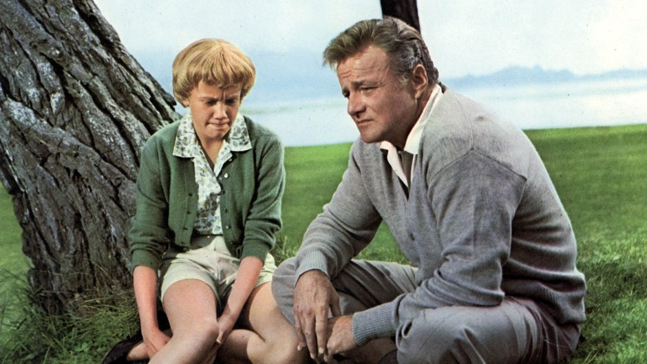 brian-keith-hayley-mills-the-parent-trap
