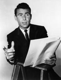 rod-serling-the-twilight-zone