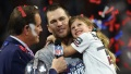 tom-brady-shows-off-painted-portrait-with-youngest-daughter-vivian