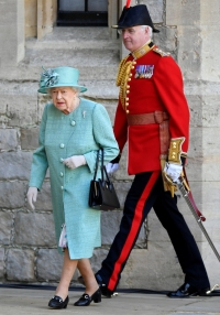 trooping-the-colour-queen-elizabeth-2020-1
