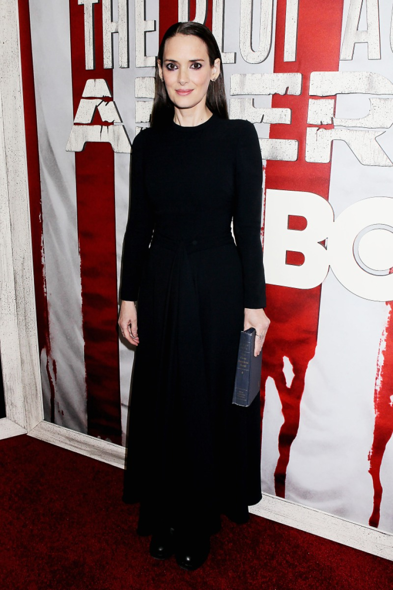 winona-ryder-accuses-mel-gibson-of-anti-gay-and-anti-jewish-comments