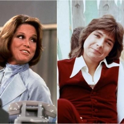 1970-tv-main