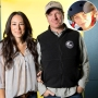 Chip Joanna Gaines Eldest Son Drake Is One Handy Kiddo