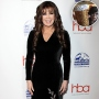 Marie Osmond Shows Off the Blinged Out Crafts Shes Made in Quarantine