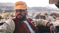 Rapper-Gashi-Readies-80s-Inspired-Album-1984-for-Summer-Release