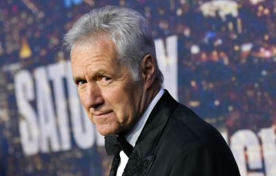 alex-trebek-pancreatic-cancer-stage-4-inside-hosts-health-battle