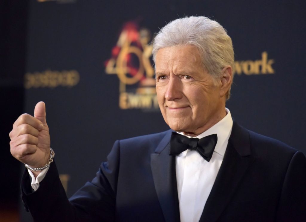 alex-trebek-says-cancer-treatment-is-paying-off-in-health-update