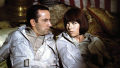 don-adams-barbara-feldon-get-smart