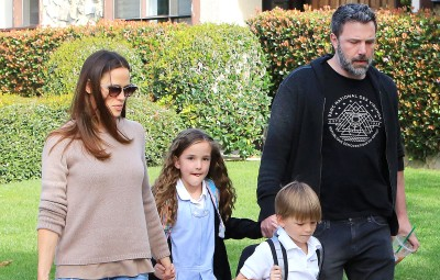 ben-affleck-jennifer-garner-coparenting-cutest-quotes