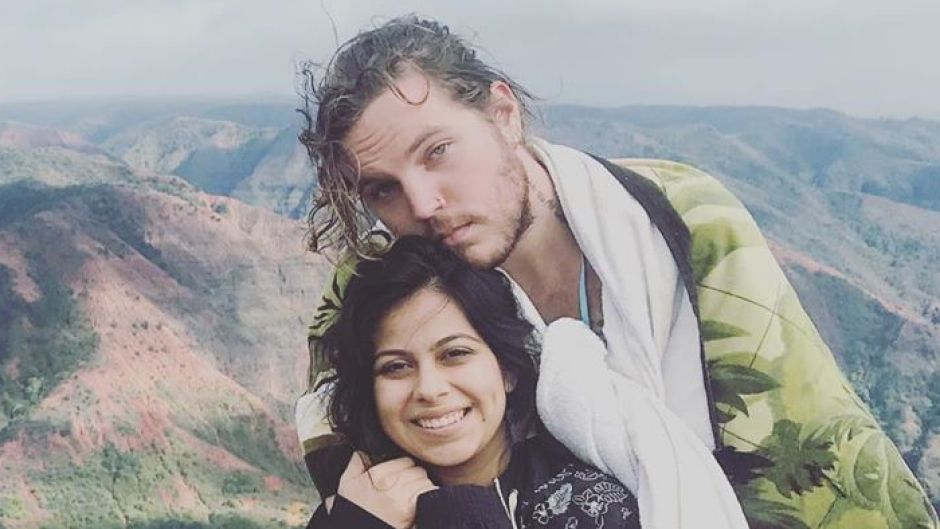 benjamin-keoughs-girlfriend-diana-pinto-pays-tribute-after-his-death