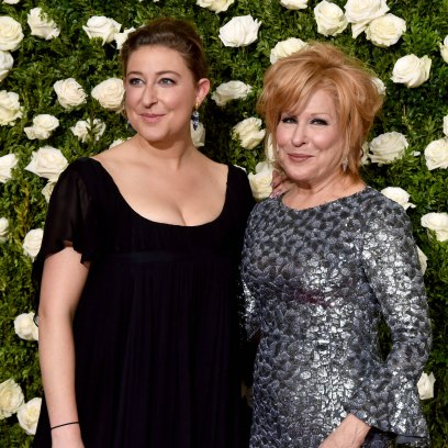 bette-midler-gushes-its-very-nice-to-be-a-mother-in-law