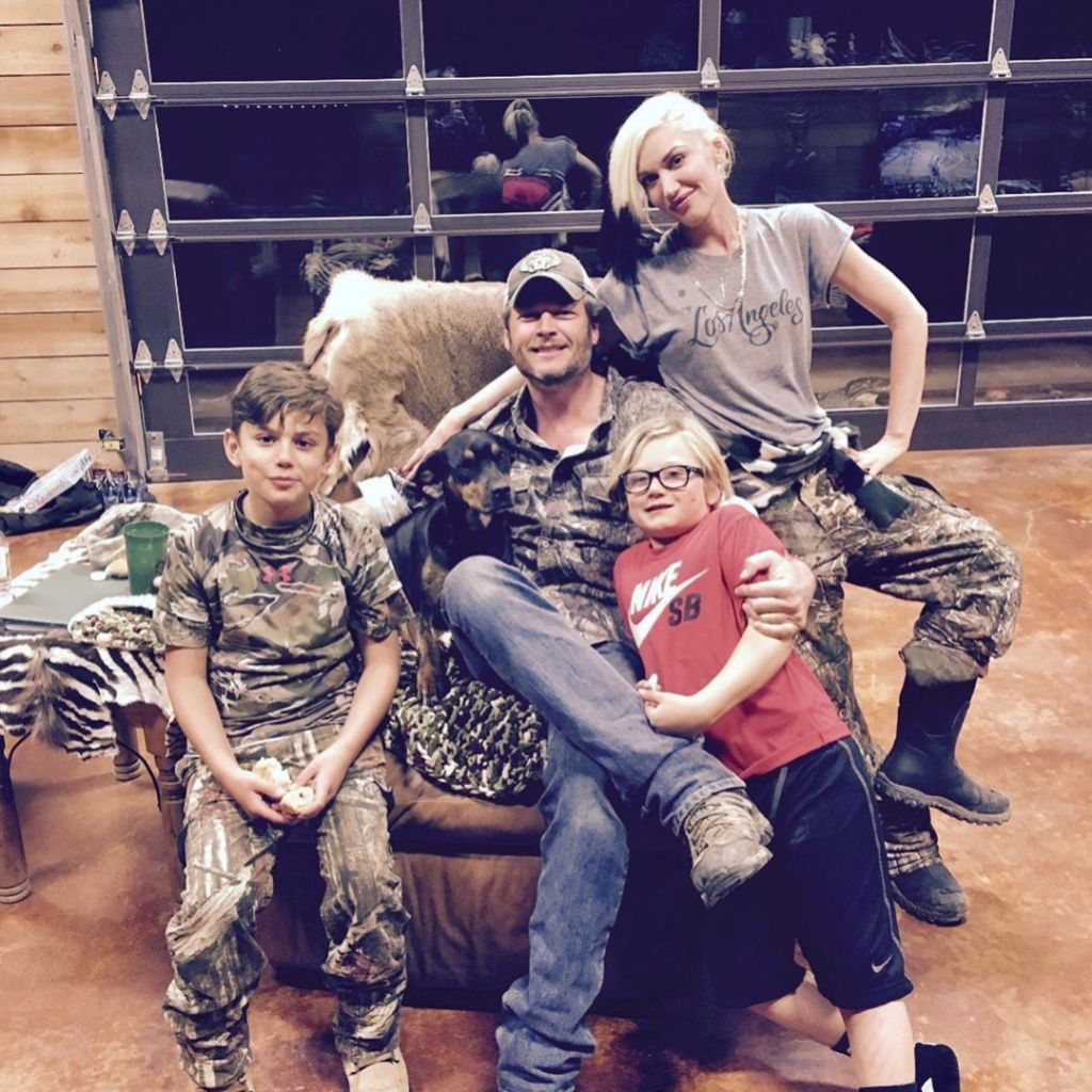 blake-shelton-details-being-a-stepdad-to-gwen-stefanis-3-sons