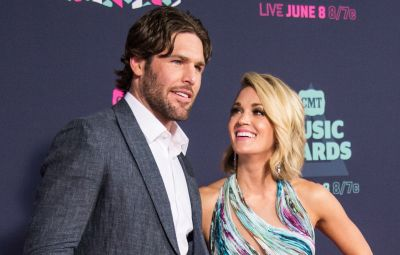 carrie-underwood-and-mike-fisher-celebrate-10th-wedding-anniversary