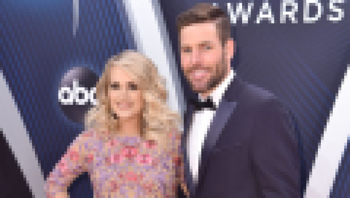 carrie-underwoods-husband-mike-fisher-get-to-know-the-nhl-star