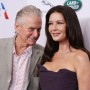 catherine-zeta-jones-is-proud-of-michael-douglas-emmy-nominations