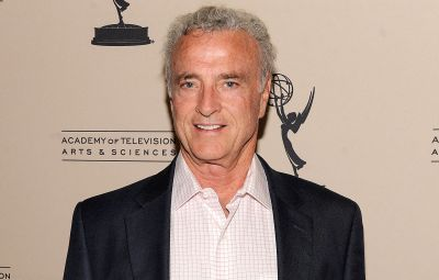 celebrity-deaths-2020-see-all-the-stars-who-died-this-year-kevin-dobson