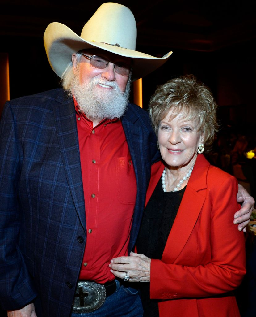 charlie-daniels-dies-country-rocker-and-fiddler-dead-at-age-83