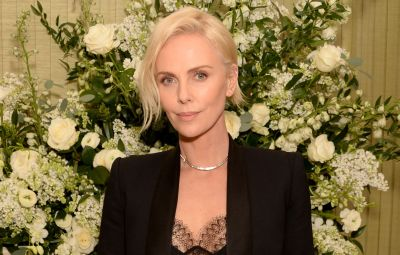 charlize-theron-says-adopting-her-2-daughters-was-empowering