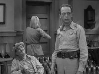 andy-griffith-show-howard-mcnear-don-knotts