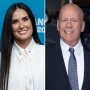 demi-moore-blames-bruce-willis-for-the-brown-carpet-in-her-bathroom
