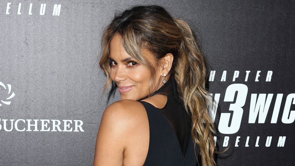 does-halle-berry-have-a-new-boyfriend-actress-sparks-dating-rumors