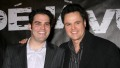 donny-osmond-and-eldest-son-donald-jr-spend-one-on-one-time