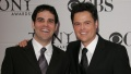 donny-osmond-celebrates-oldest-son-dons-41st-birthday-tribute