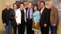 donny-osmond-jokes-about-his-familys-thoughts-in-throwback-photo
