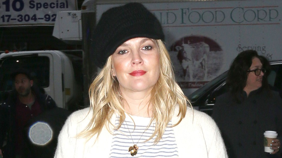 drew-barrymore-says-she-felt-sad-for-her-daughters-in-quarantine