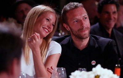everything-gwyneth-paltrow-and-chris-martin-have-said-about-co-parenting-their-kids