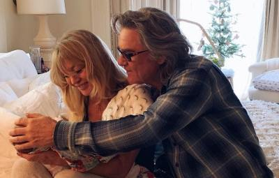 goldie-hawn-and-kurt-russells-cute-quotes-about-being-grandparents