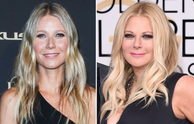 gwyneth-paltrow-i-was-obsessed-with-rob-lowes-wife-sheryl-berkoff
