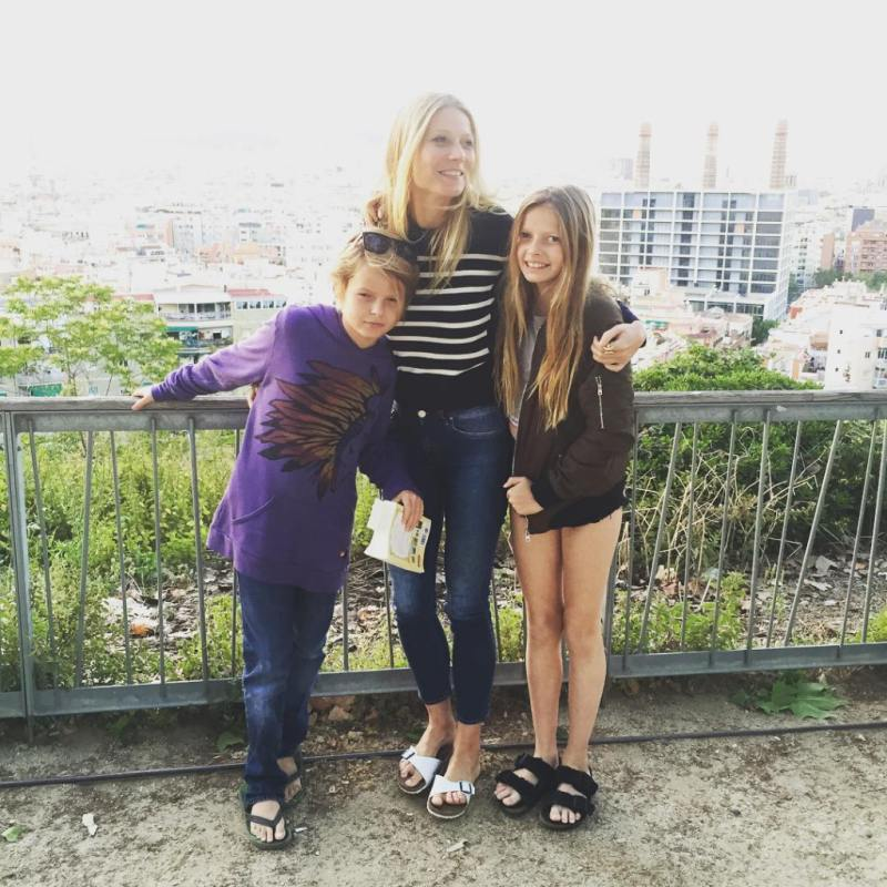 gwyneth-paltrow-says-she-got-son-moses-14-a-boob-puzzle-just-for-fun
