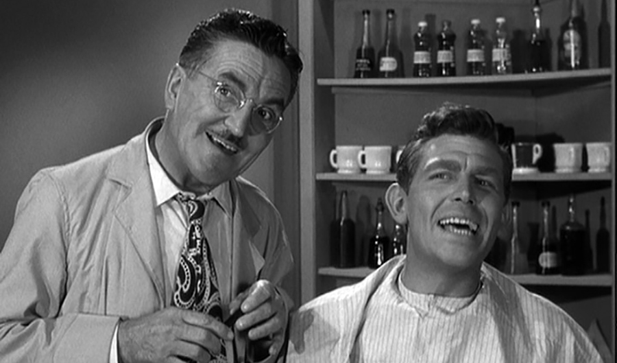 howard-mcnear-andy-griffith-the-andy-griffith-show