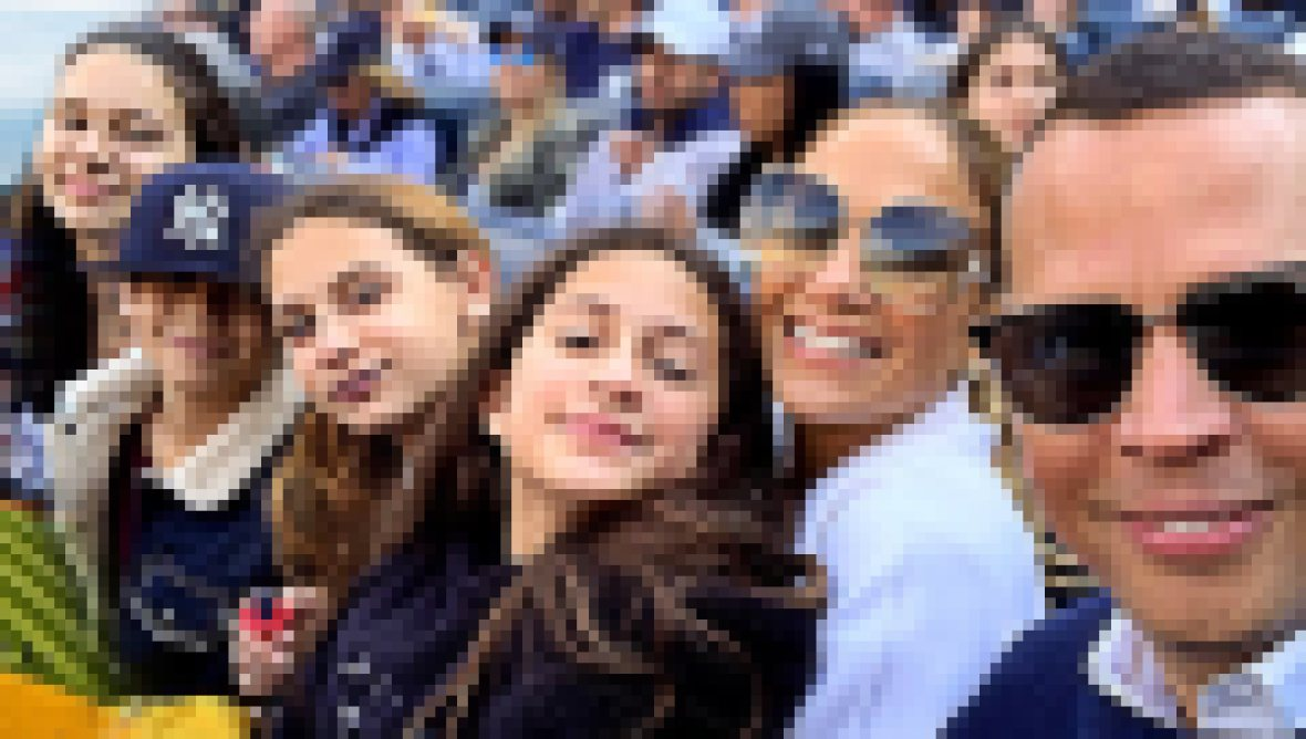 jennifer-lopez-and-alex-rodriguezs-family-moments-with-their-kids