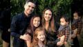 jessica-alba-and-cash-warrens-kids-meet-the-couples-3-children