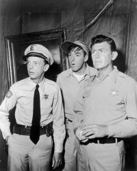 don-knotts-jim-nabors-andy-griffith